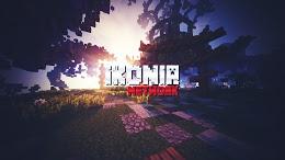 İkonia Network Profesyonel Minecraft Sunucuları